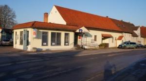 westuffeln geldautomat 26032020003