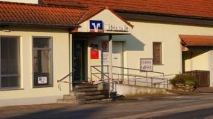 westuffeln geldautomat 26032020004