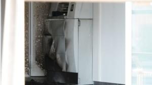 westuffeln geldautomat 26032020006