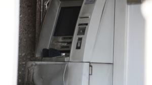 westuffeln geldautomat 26032020008