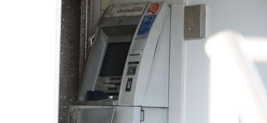 westuffeln geldautomat 26032020009