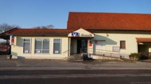 westuffeln geldautomat 26032020010