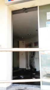 westuffeln geldautomat 26032020015