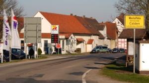 westuffeln geldautomat 26032020017