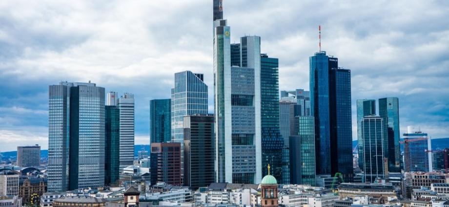 frankfurt maskenpflicht 21042020