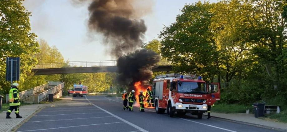 gudenberg pkw brand 1 25042020