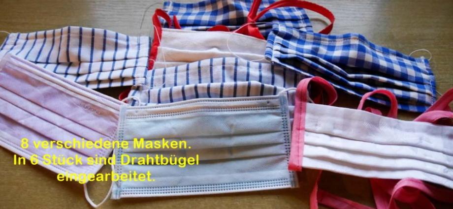 gudensberg maske 1 27042020