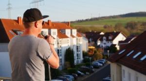 lohfelden balkonkonzert 05042020002
