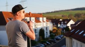 lohfelden balkonkonzert 05042020003