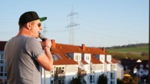 lohfelden balkonkonzert 05042020004