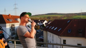 lohfelden balkonkonzert 05042020008