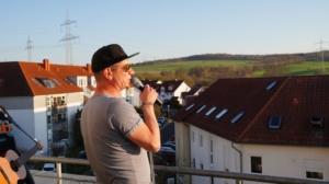 lohfelden balkonkonzert 05042020009