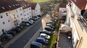 lohfelden balkonkonzert 05042020022