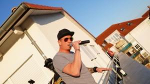 lohfelden balkonkonzert 05042020024