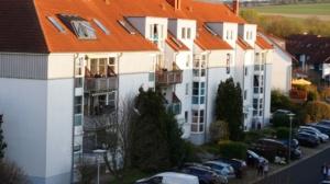 lohfelden balkonkonzert 05042020027