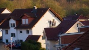 lohfelden balkonkonzert 05042020036