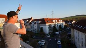 lohfelden balkonkonzert 05042020037