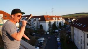 lohfelden balkonkonzert 05042020038