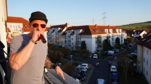 lohfelden balkonkonzert 05042020039