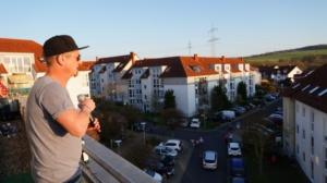 lohfelden balkonkonzert 05042020041