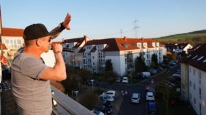 lohfelden balkonkonzert 05042020043