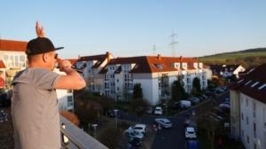 lohfelden balkonkonzert 05042020044