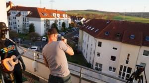 lohfelden balkonkonzert 05042020049