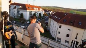 lohfelden balkonkonzert 05042020051