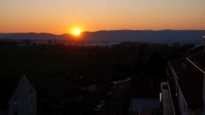 lohfelden balkonkonzert 05042020054