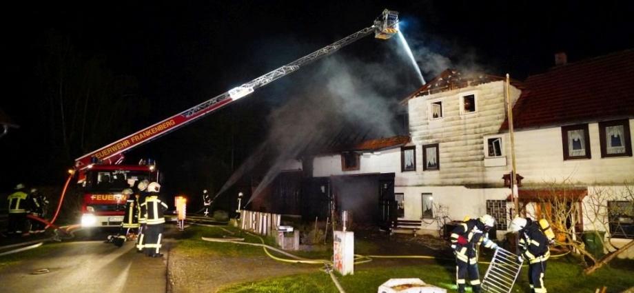 sachsenberg brand 14042020