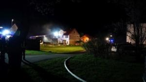 sachsenberg brand 14042020002