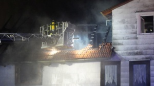 sachsenberg brand 14042020004