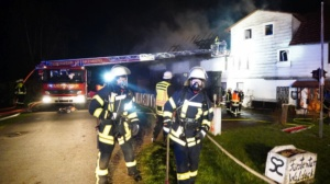sachsenberg brand 14042020006