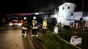 sachsenberg brand 14042020008