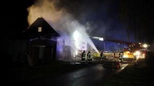 sachsenberg brand 14042020009