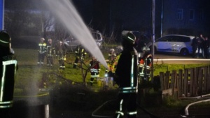 sachsenberg brand 14042020010