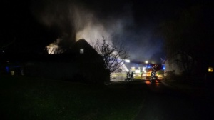 sachsenberg brand 14042020012