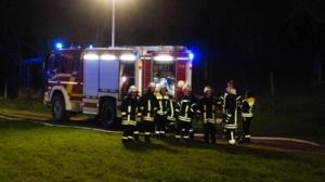 sachsenberg brand 14042020014