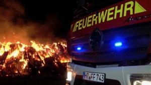 schwalmstadt scheunenbrand 30042020003