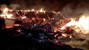 schwalmstadt scheunenbrand 30042020008