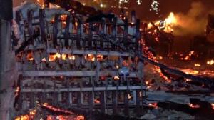 schwalmstadt scheunenbrand 30042020012
