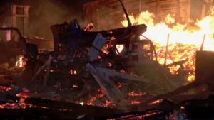 schwalmstadt scheunenbrand 30042020013