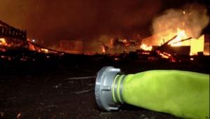 schwalmstadt scheunenbrand 30042020014