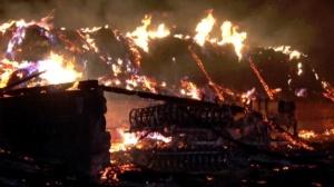 schwalmstadt scheunenbrand 30042020018