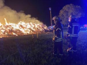 schwalmstadt scheunenbrand 30042020023