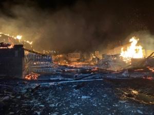 schwalmstadt scheunenbrand 30042020026