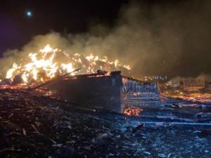 schwalmstadt scheunenbrand 30042020027