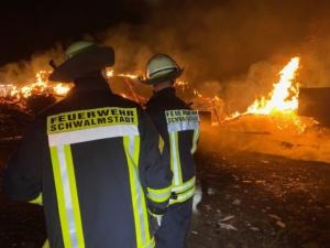 schwalmstadt scheunenbrand 30042020029
