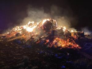schwalmstadt scheunenbrand 30042020030
