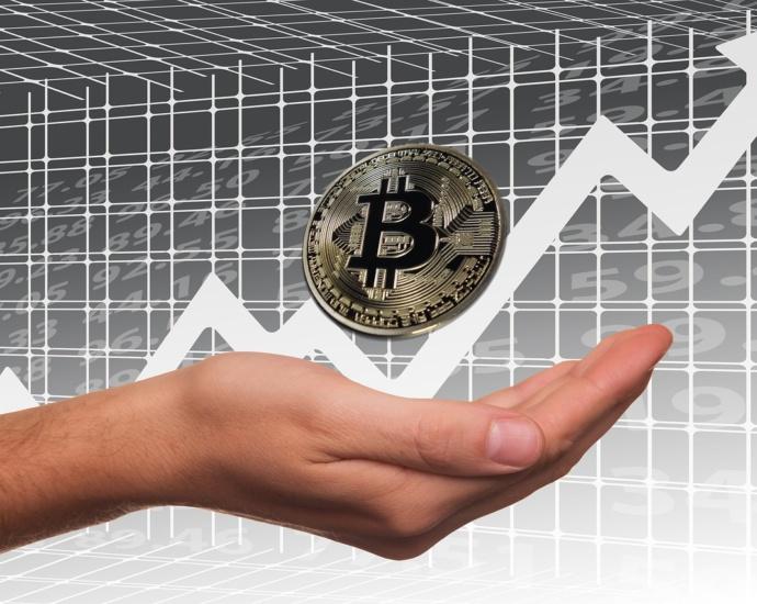 bitcoin 2643188 1280